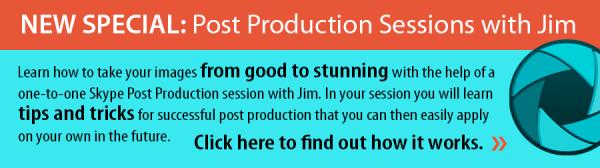 Skype session with Jim Nilsen