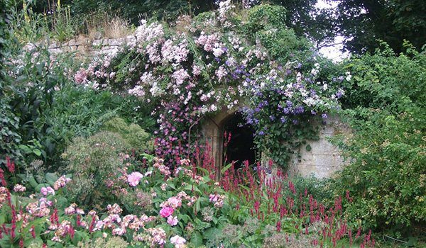 Cotswolds_Sudeley_Castle_14