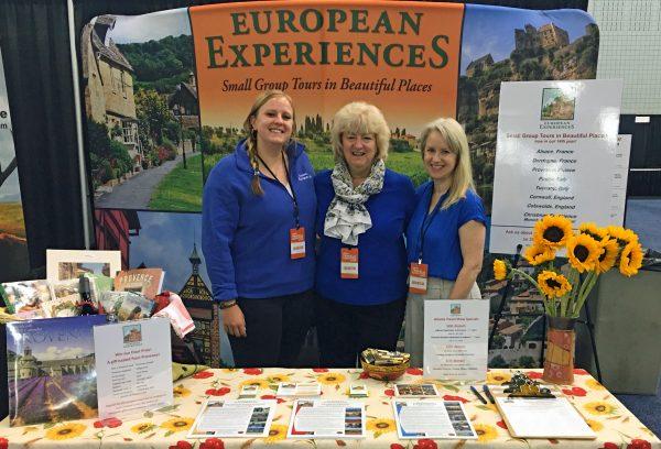 European_Experiences_travel_show