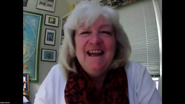 Kathy_Wood_Virtual_Experience