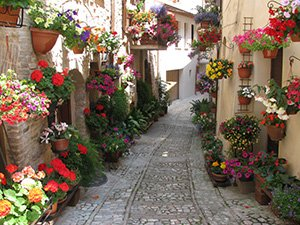 village_vacations_italy