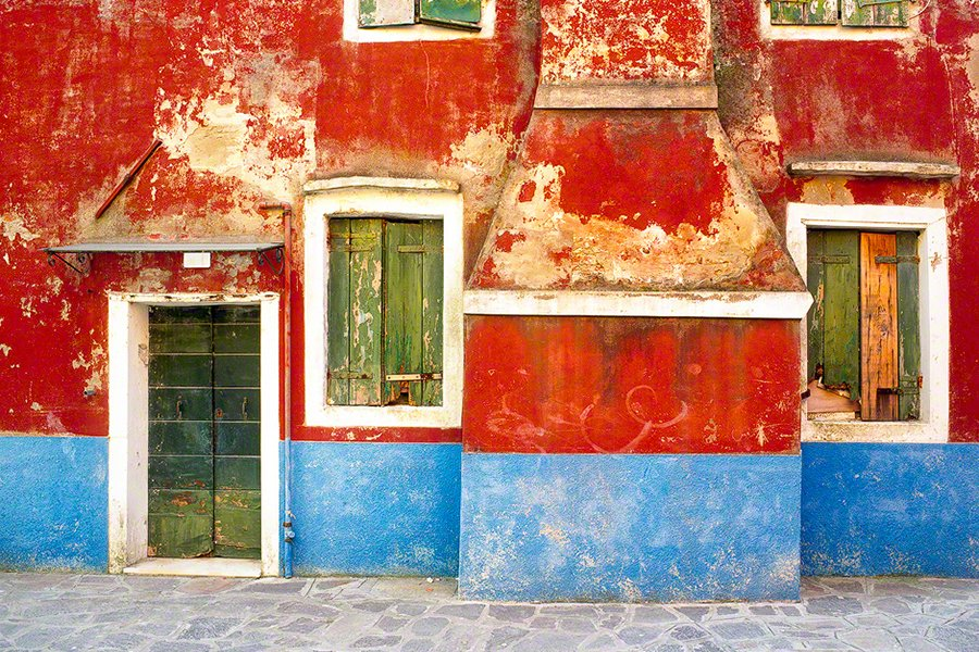 burano-italy-colorful-house-347