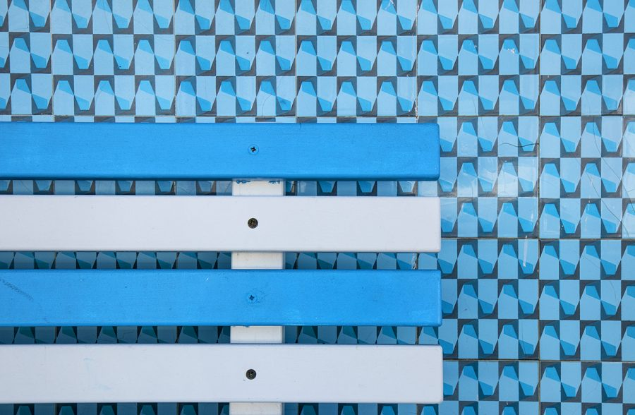 colorful-tiles-of-portugal-bench-aveiro