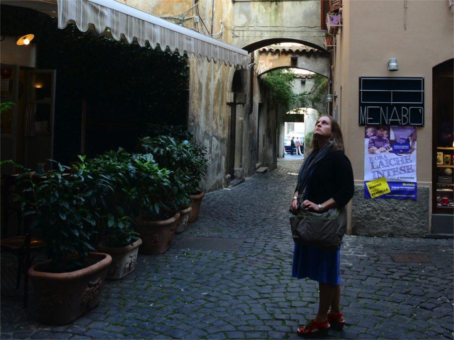adventures-in-italy-orvieto-jet-lag